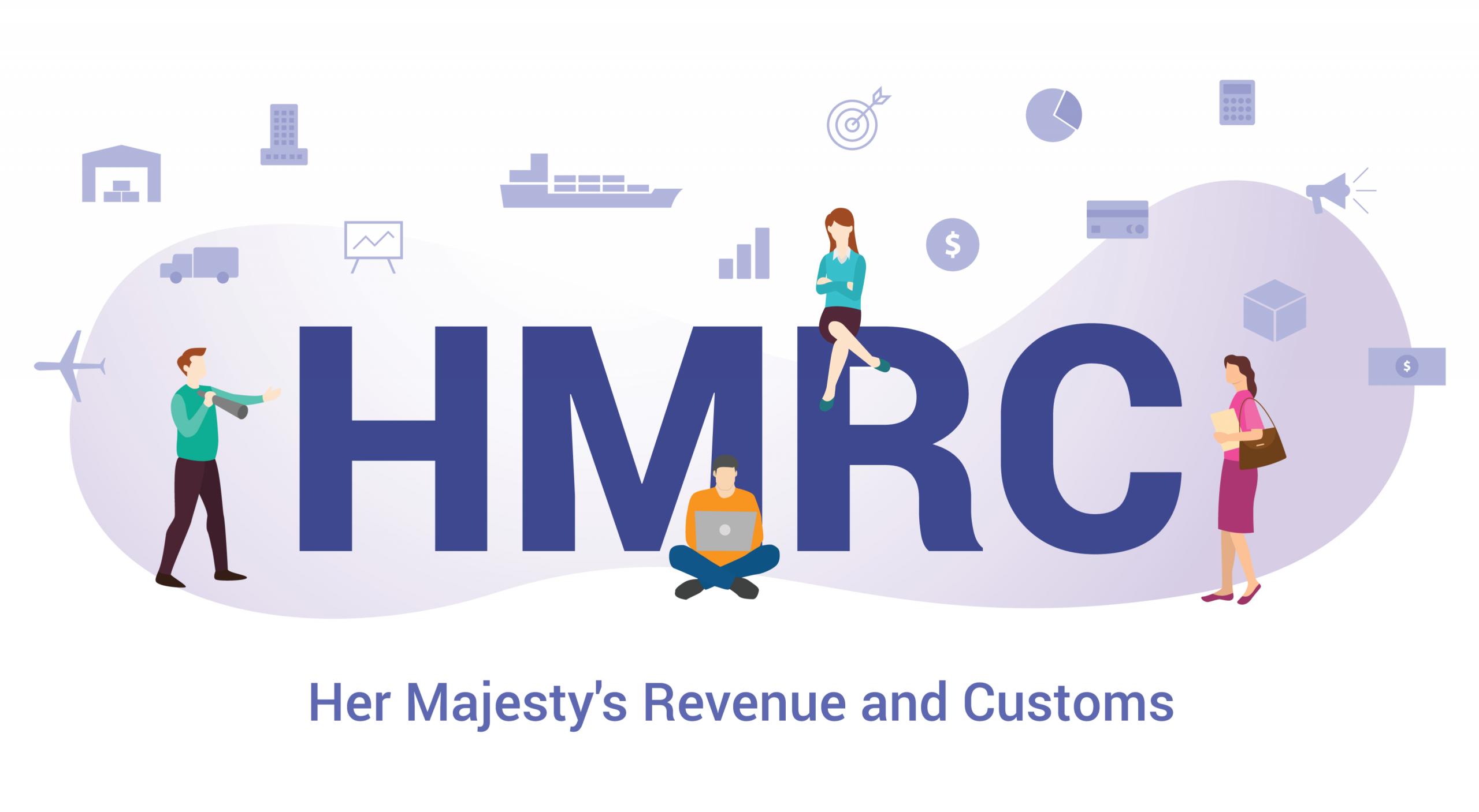 Directors liabilities HMRC